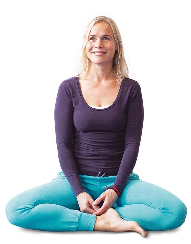 Een bewuster, gezonder en gelukkiger leven?