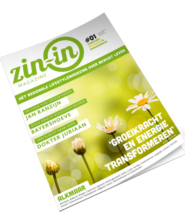cover_zin-in_02 (1)