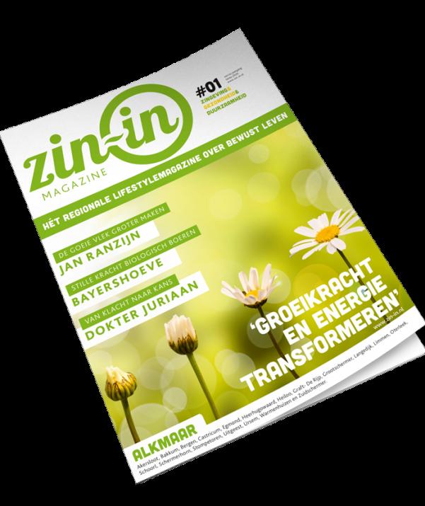 cover_zin-in_02